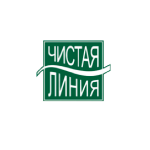 chistaya_liniya