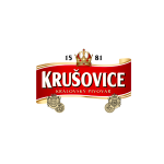 flash_krusovoce