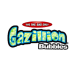gazzilion