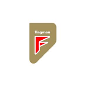 isg_flagman