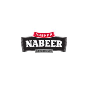 isg_nabir