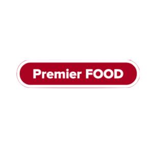 premierfood