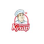 spriyniy_kuhar