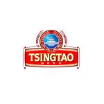 starling_tcingtao